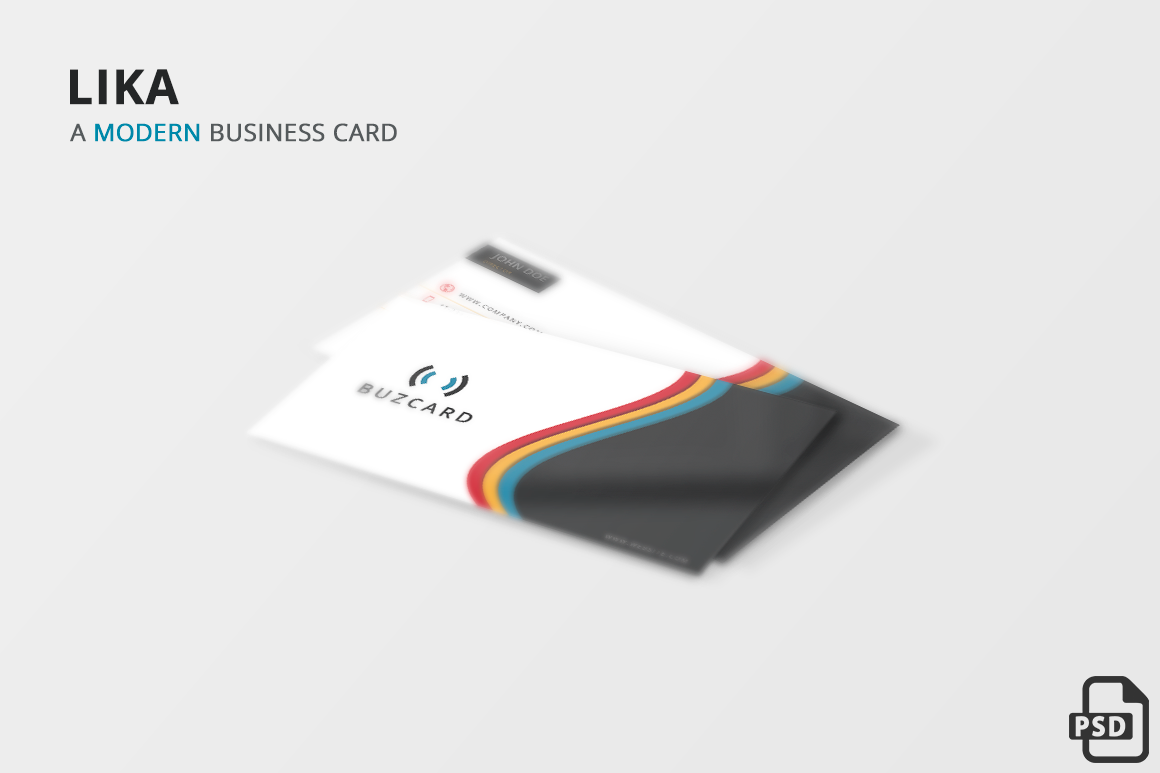 modern business card, clean business card, business card psd, clean, modern, creative, cmyk, design, business card template