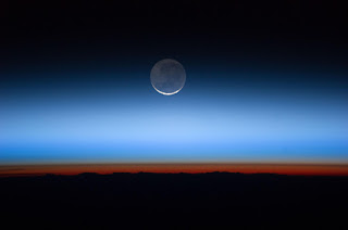 7 Facts About Thermosphere