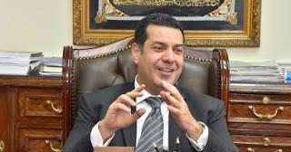 نتيجة الشهادة الابتدائية بمحافظة أسيوط 2017 التيرم الثاني اليوم السابع