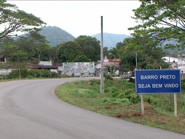 Barro Preto Bahia fonte: 2.bp.blogspot.com