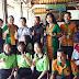 Desa Kenderan Penyelenggaraan Diklat Dasar Kubi Ke 20