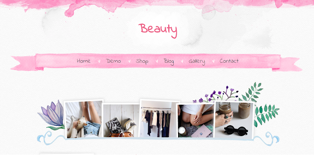Beauty Creative Blogger Template                                                                                                                                                                                                                                                                                                                                      http://blogger-templatees.blogspot.com/
