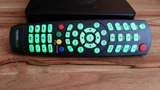 Colocar CS 20150621082229 Atualização TOCOMBOX PFC VIP HD comprar cs