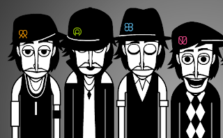Image: Free Incredibox BeatBox