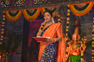 Om Namo Venkatesaya Telugu Movie Audio Launch Event Stills  0187.JPG