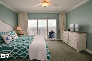 Crystal Shores West Condo For Sale, Gulf Shores AL Real Estate