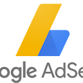 Tips Jitu Diterima Google AdSense dalam sekali Daftar