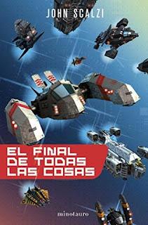 http://www.librosinpagar.info/2018/04/el-final-de-todas-las-cosas-john.html