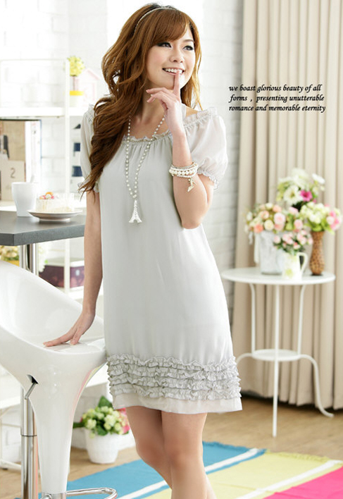 Cheap online asian clothing stores