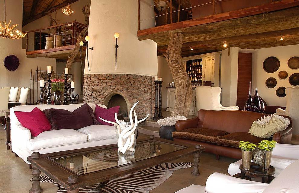 Loveisspeed Royal Madikwe Award Winning Luxury