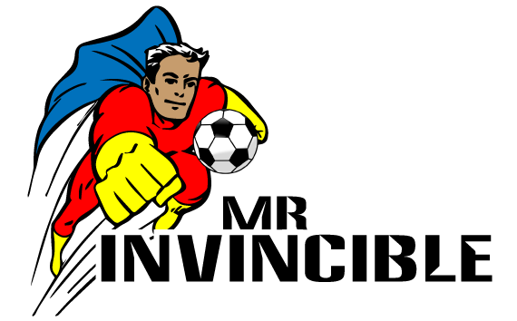 Mr Invincible - Soccer Betting News Tipster - SBN - Bets Bets and Tips