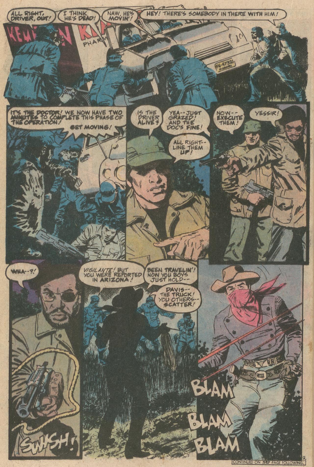 Read online World's Finest Comics comic -  Issue #245 - 45