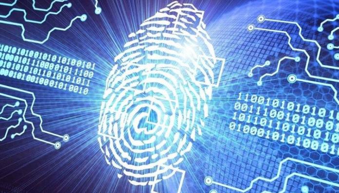 Τέλος εποχής για τις ταυτότητες -Με ψηφιακή φωτογραφία και δακτυλικά αποτυπώματα