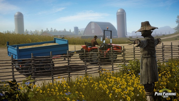 pure-farming-2018-pc-screenshot-www.ovagames.com-1