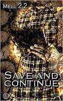 http://lesreinesdelanuit.blogspot.be/2017/06/save-and-continue-de-mell-22.html