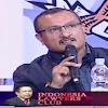 Bahas Koalisi Umat Lawan Jokowi, Ferdinand Hutahaean Jelaskan Posisi Partai Demokrat