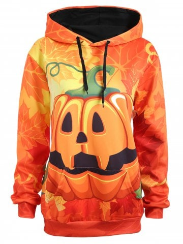 https://www.rosegal.com/plus-size-halloween-costumes/plus-size-maple-halloween-pumpkin-1295030.html?lkid=14637015