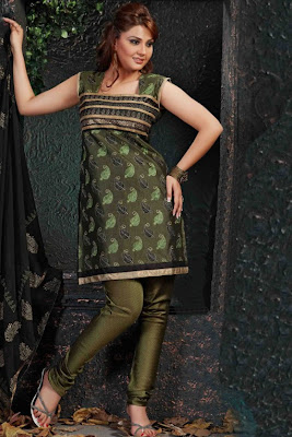 hot sexy xxx: Punjabi Salwar Kameez Trend