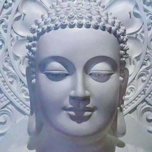 Đạo Phật Nguyên Thủy - Kinh Tiểu Bộ - Trưởng lão ni Vàddhesi
