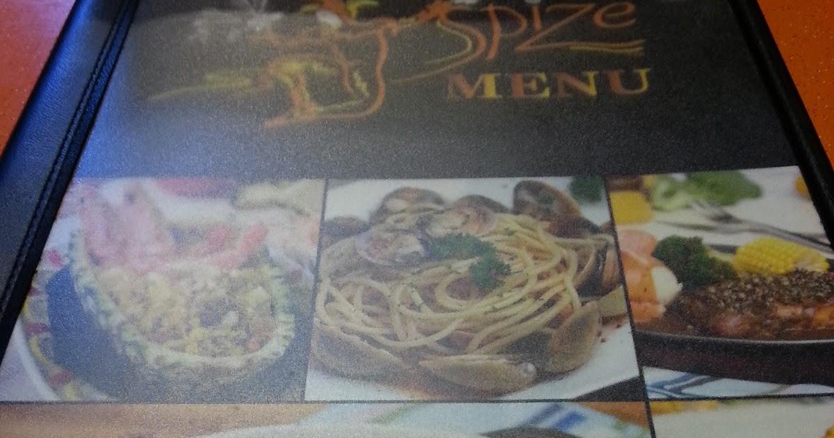 Halal Food In Saint Marry Street Cardiff