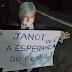 Até a Lava Jato está contrariada com Janot, que abriu uma brecha enorme para os que querem frear a Operação
