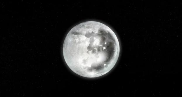 Nightmare Moon   you and mie   Nightmare Moon Moon