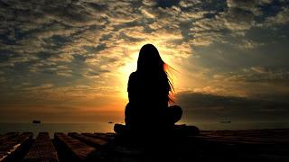 http://2.bp.blogspot.com/-V6rjZ93C8UI/UdCPxXpIkCI/AAAAAAAAHRY/6E1isrU0uGE/s1600/sitting-alone-1920x1080_original.jpg