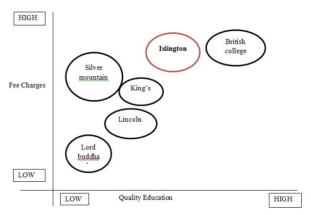 School of Strategic Landpower
