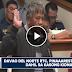 Watch: Matobato, pinaaaresto na ng Davao court dahil sa kasong kidnapping