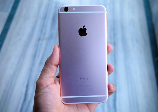 thay vo iphone 6s plus 2
