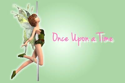 pole dance conte fée facebook groupe motivation
