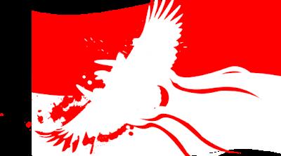 Pengertian Nasionalisme Ciri-CIri dan Tujuan