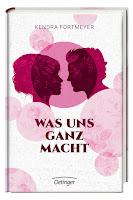 http://www.oetinger.de/buecher/jugendbuecher/alle/details/titel/3-7891-0845-6/23910/6246/Agentur/Bastian/Schl%FCck/Was_uns_ganz_macht.html