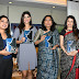 HOW SAFE ARE WOMEN IN MUMBAI! Abha Singh in conversation with Faye D'souza, Bhagyashree & Aahana Kumra about women safety; Launch of a book- Stree Dasha aur Disha written by Abha Singh