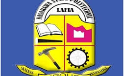 Apply For Nasarawa State Poly ND (PT), Diploma & Pre-HND Programme – 2017/18