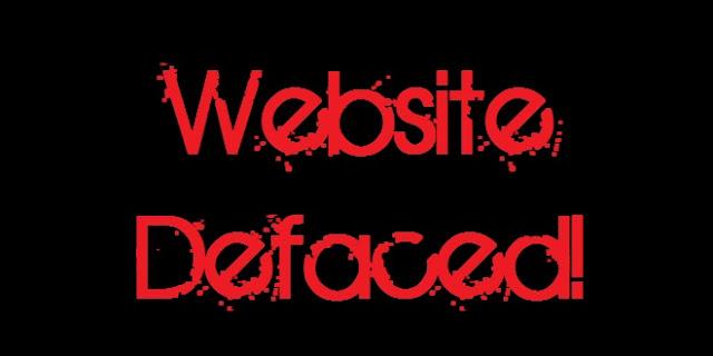 Cara Deface Website Dengan Metode CkFinder