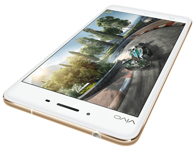 image of Vivo V3 Max phone