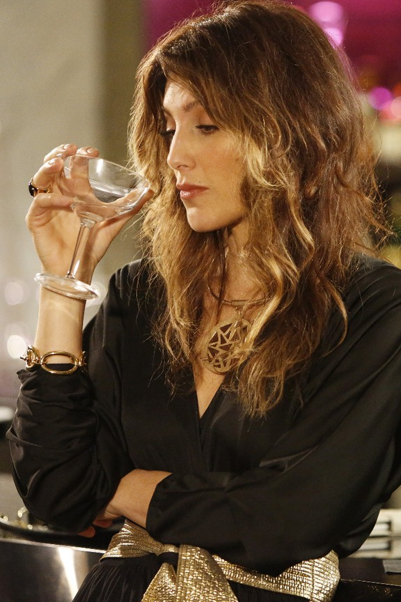 Mistresses - Season 3 Episode 02: I'll Be Watching You