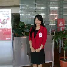 Alamat Kantor Bank Nobu Semarang dan Nomor Telepon