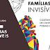 Minhas leituras: Famílias invisíveis