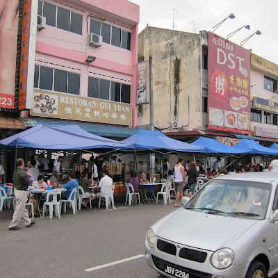 Johor-JB-Dim-Sum