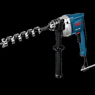 Máy khoan Bosch GBM 13 HRE Professional