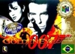 007 - Goldeneye Portugues