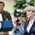 MUST WATCH: Australia Nagbigay ng Nakakatakot na Babala sa Pilipinas