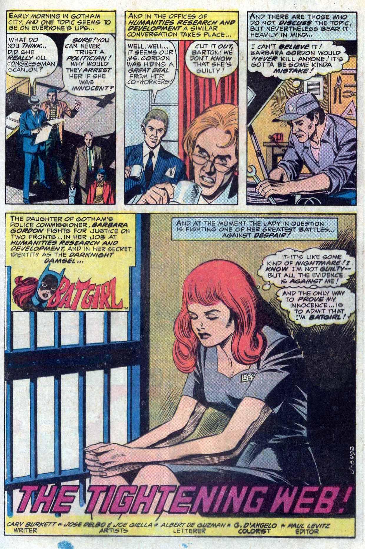 Detective Comics (1937) 498 Page 18