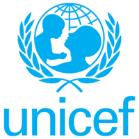 Job Opportunities at UNICEF - Tanzania