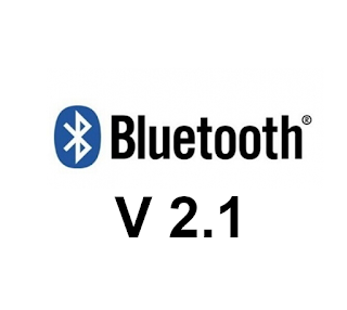 What is Bluetooth 2.1 + EDR? - Explained