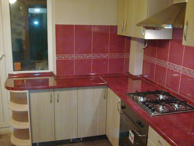Кухни на заказ Севастополь цены фото