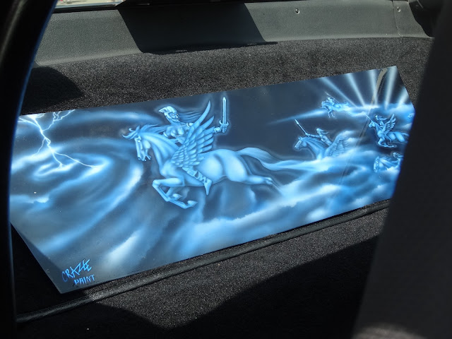 Valkyrie_airbrush_paint