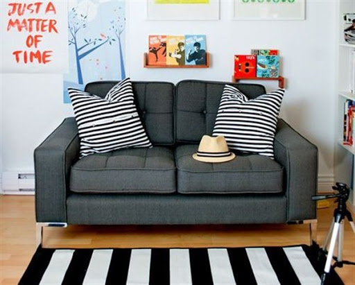 Sofa sectionals for small spaces apartments